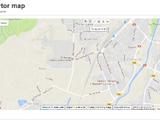 Pomoc:Rozszerzenie Maps