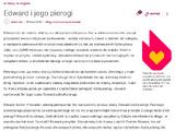 Pomoc:Blogi