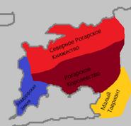 КартаЛучейКоролевства