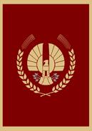 Знамякоалиции