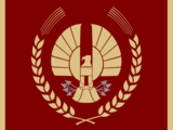 Конфедерация АМ