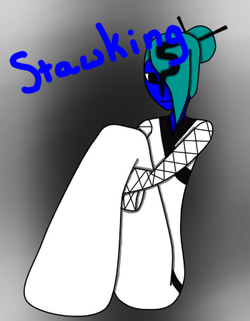 000stawking requested by stawking by callymae00-d7idr2z.png