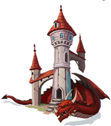 TowerNew.png