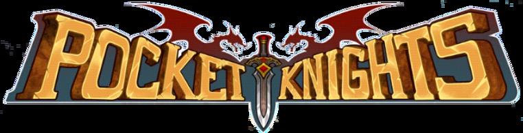 Pocket-knights-logo.png