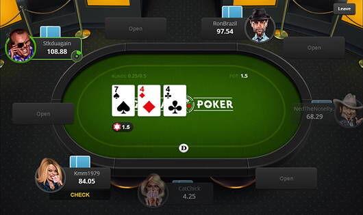 Global-poker-cash-game-screenshot.jpg