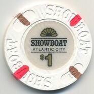 Chip showboat atlantic city 3
