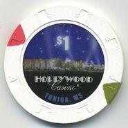 Mshollywood3f