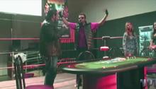 Matt Hardy poker battle.png