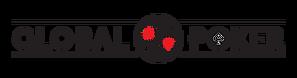 Global-poker-logo.png