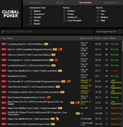 New-global-poker-tournament-lobby