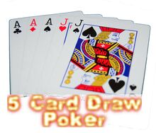 No-deposit-5-card-draw-poker.jpg