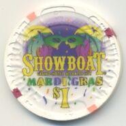 Chip showboat atlantic city 2