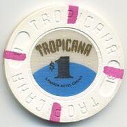 Chip tropicana atlantic city 2