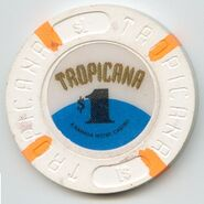Chip tropicana atlantic city 1