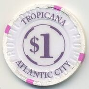 Chip tropicana atlantic city 4b