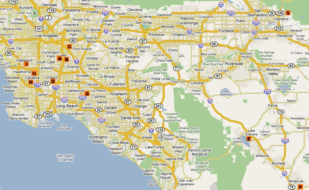 Los Angeles Map.jpg