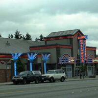 Hollywood casino seattle wa old town online casino
