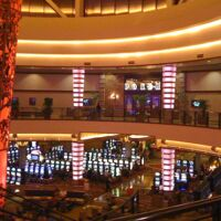 Pechanga casino poker review flash games thing thing 2