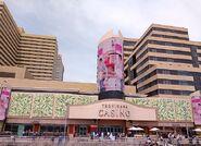 Tropicana-casino-hotel