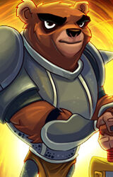 PL bear badge.jpg