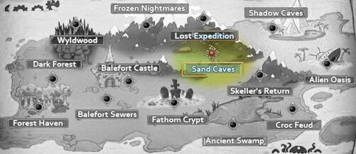 Mastermap-sandstone.jpg