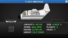 C130Hercules.jpg