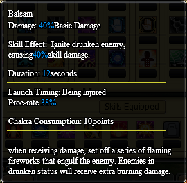Balsam info.png
