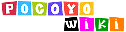 Pocoyo Wiki