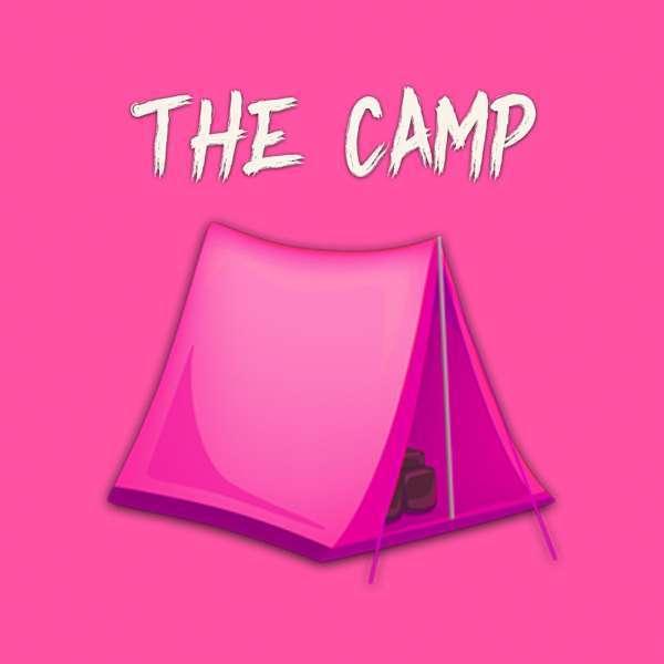 Camp Cast.jpg