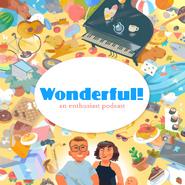 Wonderful-cover