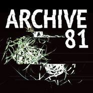 Archive 81 s1