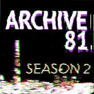 Archive 82 S2 logo