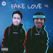 The Fake Love Podcast season 3