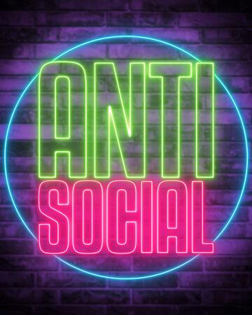 Antisocial youtubers podcast.jpg