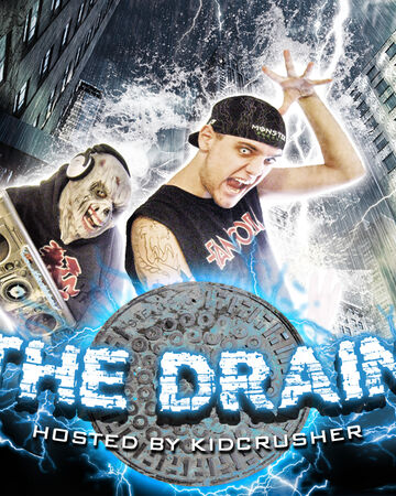 The-drain-podcast-kidcrusher.jpg