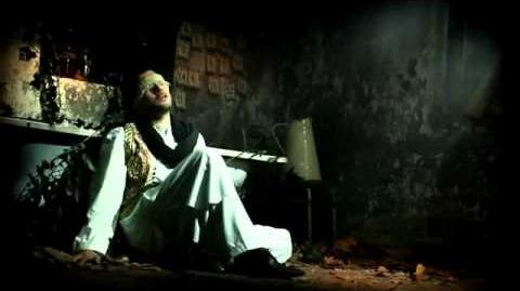 New Pashto Afghan Songs 2011 ( Da Watan ) -- Sediq Shabab -- by Idrees Khan