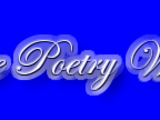 Poetry wiki