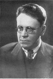 Marshak 1934-1-.jpg