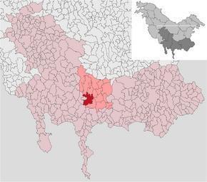 Creampenu en Pohlania.png