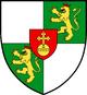 MOLDENIA Escudo.png