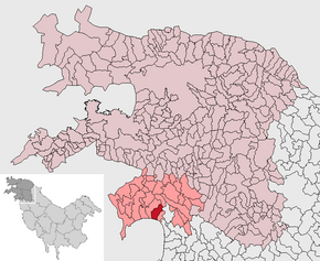 Alaiania en Pohlania.png
