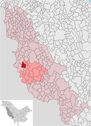 CINCIRENI en Pohlania.png