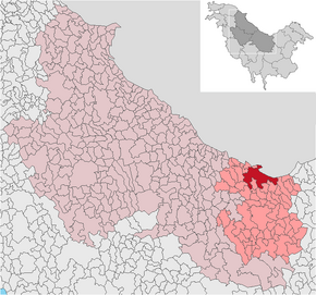 Drobrev en Pohlania.png