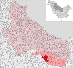 Drobrerav en Pohlania.png
