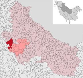 Milces-Valea spre Jilav en Pohlania.png