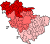 MUNTEA Condado Mapa.png