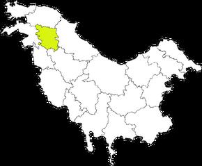 ZARA Condado en Pohlania.png