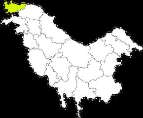 ZARGHITA Condado en Pohlania.png