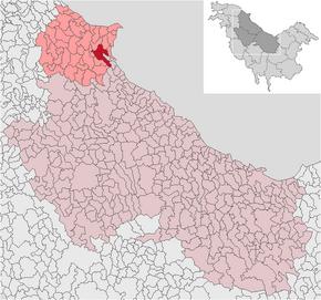 Simergav en Pohlania.png