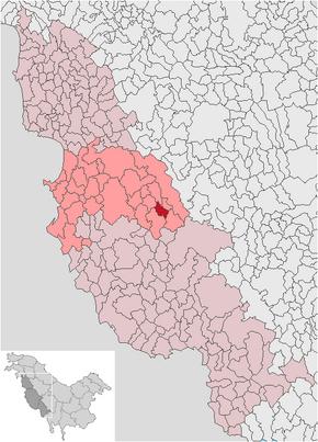 Sfante Jugu en Pohlania.png